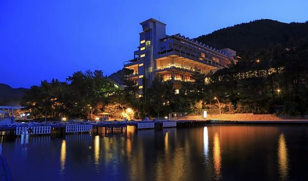 Cazare la Labranda Mares Marmaris Hotel. Cazare in statiunea Marmaris - Vacanta pe litoral in Turcia